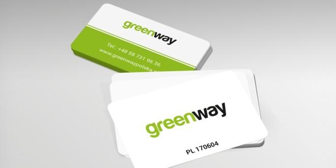 Fot. Greenway Polska