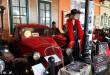 Gdyńskie Muzeum Motoryzacji - obchodzi 10-te urodziny-114038