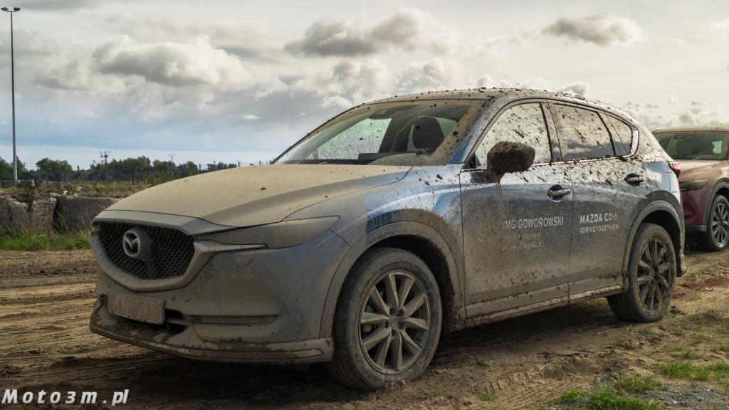 Mazda BMG Goworowski na Autodromie Pomorze 2017-00413