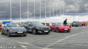 Mazda BMG Goworowski na Autodromie Pomorze 2017-1610802