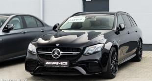 Mercedes-AMG E63S Kombi-00390