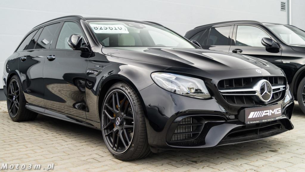 Mercedes-AMG E63S Kombi-00395