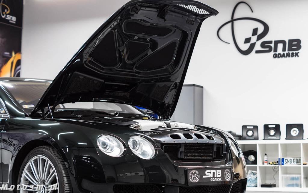 Nowe studio auto-detailingu firmy SNB Gdańsk-01131
