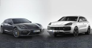 Fot. Porsche (edit Moto3m.pl)