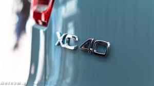 Przedpremierowy pokaz Volvo XC40 w Volvo Drywa Gdańsk-00560