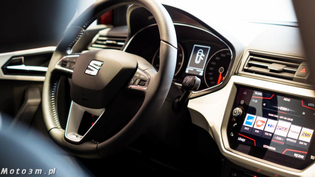 SEAT Arona w SEAT Plichta-01227