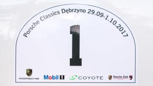 Zlot Porsche na Kaszubach 2017-9089