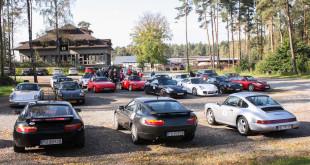 Zlot Porsche na Kaszubach 2017-9118