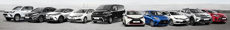 Baner-Toyota-Walder-wyprzedaż-750x100px_1-1