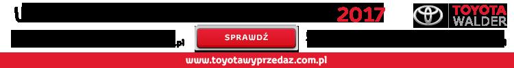 Baner-Toyota-Walder-wyprzedaż-750x100px_1-2