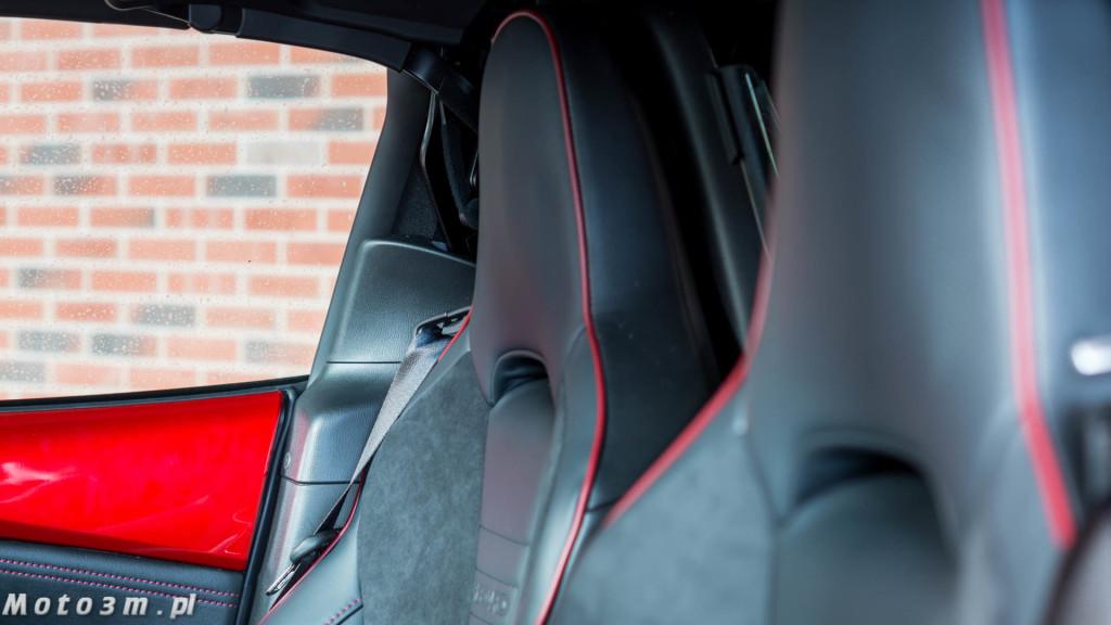 Mazda MX-5 RF - test Moto3m BMG Goworowski-01839