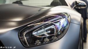Mercedes-AMG GT C edition 50 w Mercedes-Benz Witman-01593