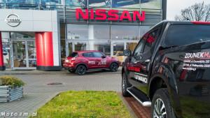 Nissan Zdunek KMJ - salon w Gdyni-02163