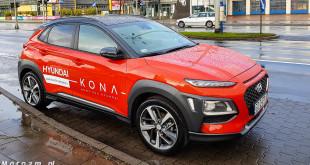 Nowy Hyundai Kona już oficjalnie w Trójmieście-141925