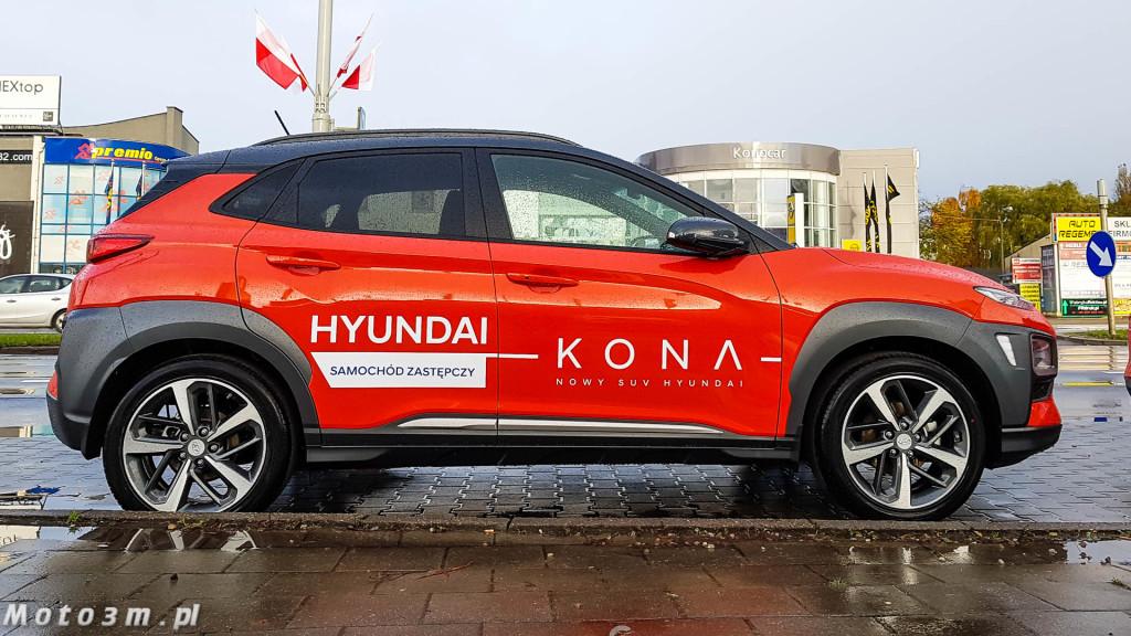 Nowy Hyundai Kona już oficjalnie w Trójmieście-141937