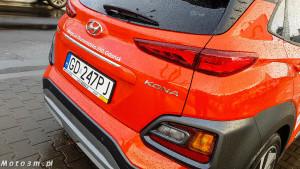 Nowy Hyundai Kona już oficjalnie w Trójmieście-141953