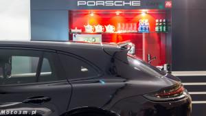 Porsche Panamera Turbo Sport Turismo w Porsche Centrum Sopot-01647