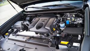 Toyota Land Cruiser150 - test moto3m-02300