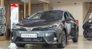 Wyprzedaż rocznika 2017 w salonach Toyota Walder Gdynia i Rumia -02038