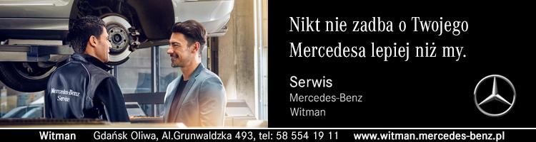 Baner-Mercedes-Benz-Witman-750x200-Serwis-2018