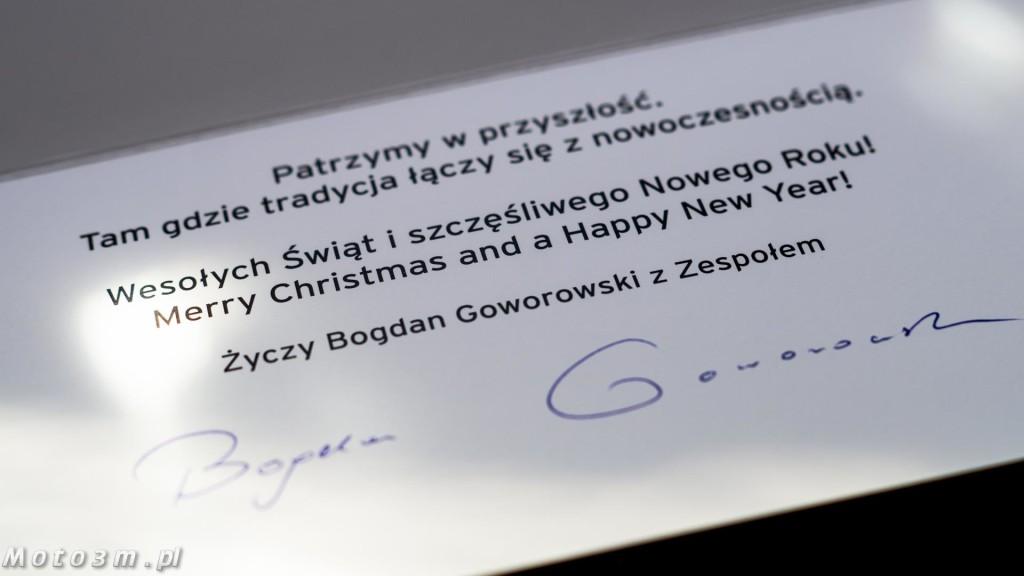 Kalendarz BMG Goworowski edycja 2018-03195