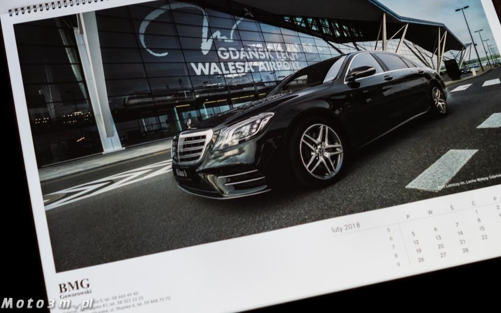 Kalendarz BMG Goworowski edycja 2018-03201
