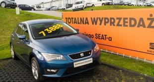 MOTOGiełda i wyprzedaż rocznika 2017 w SEAT Plichta-02983