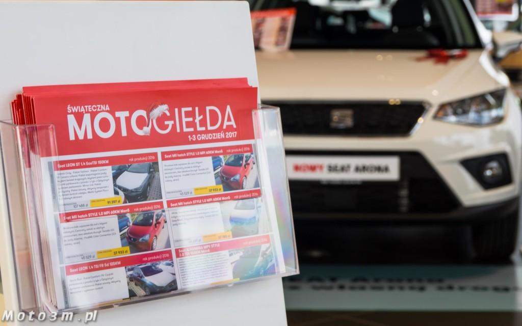 MOTOGiełda i wyprzedaż rocznika 2017 w SEAT Plichta-02987