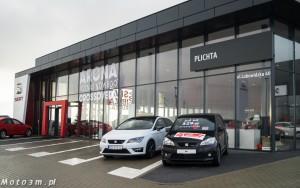 MOTOGiełda i wyprzedaż rocznika 2017 w SEAT Plichta-02995