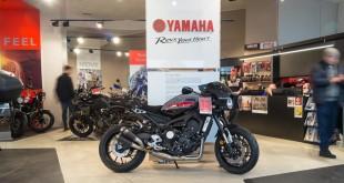 Nowy standard Yamahy w Trójmiescie w AC Motors-03186