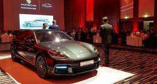 Porsche Panamera Sport Turismo oficjalnie w Trójmieście-215035