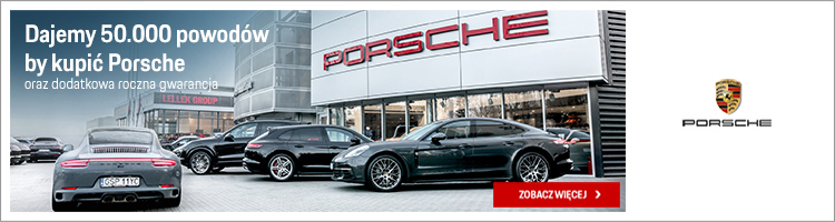 750x200-Porsche-Baner
