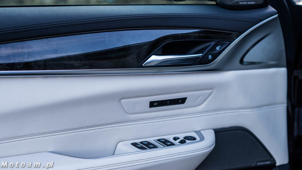 BMW 640i GT - test Moto3m-03921