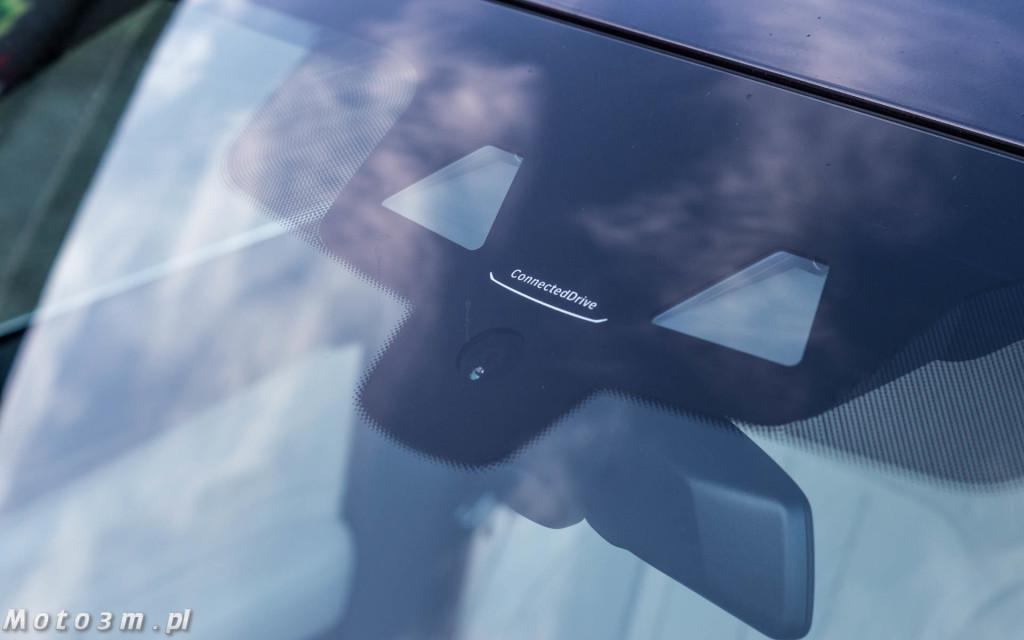 BMW 640i GT - test Moto3m-03941