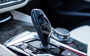 BMW 640i GT - test Moto3m-03944