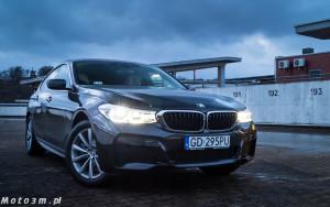 BMW 640i GT - test Moto3m -03965