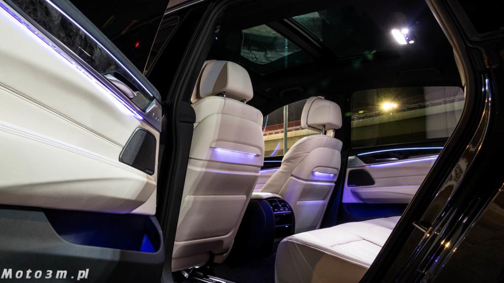 BMW 640i GT - test Moto3m-1690325