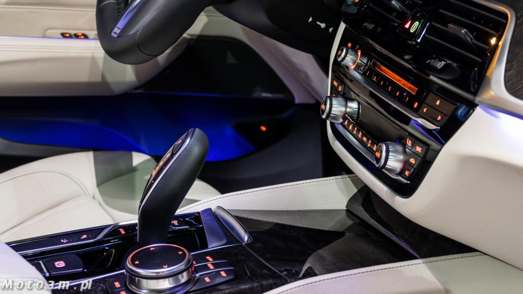 BMW 640i GT - test Moto3m-1690333