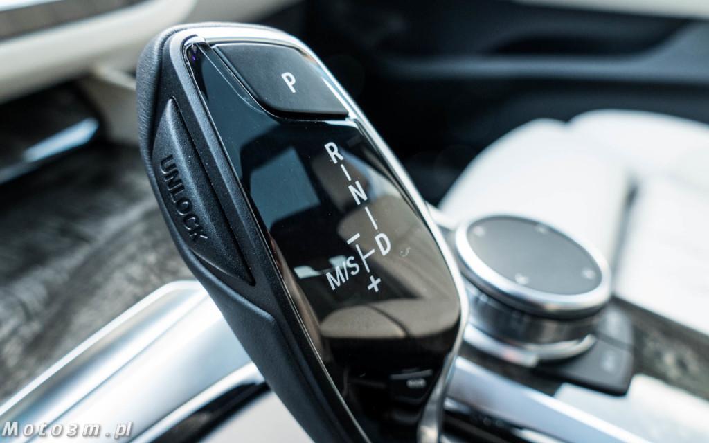 BMW 640i GT - test Moto3m-1690351