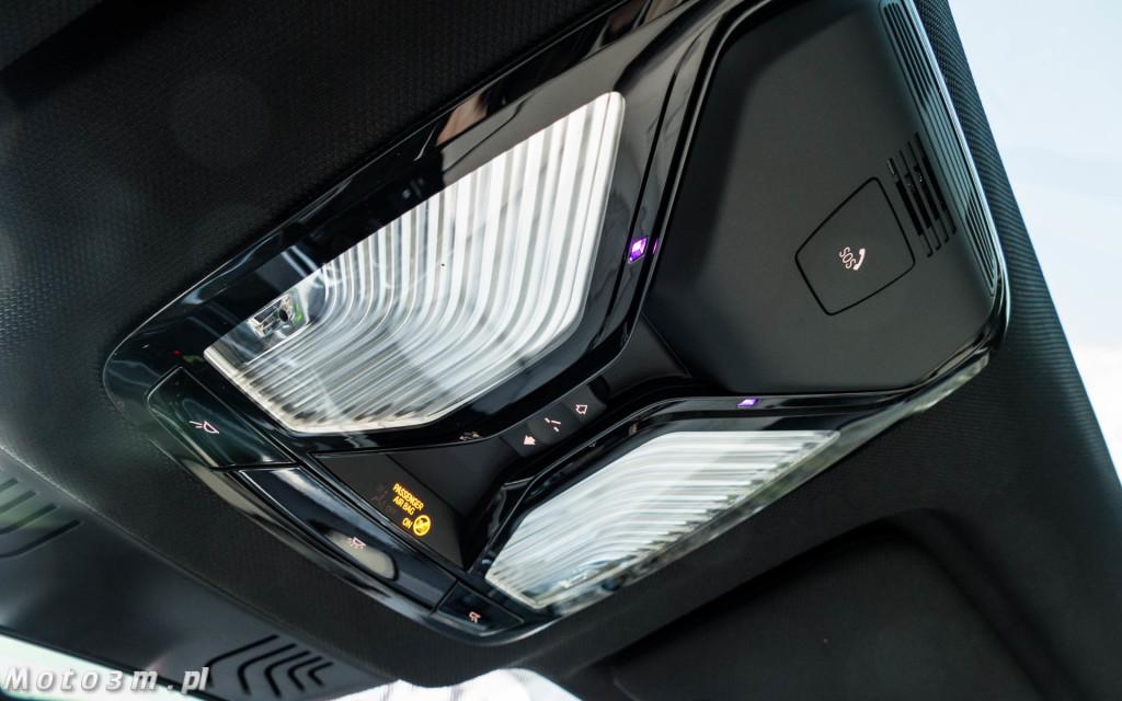 BMW 640i GT - test Moto3m-1690356