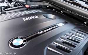 BMW 640i GT - test Moto3m-1690364