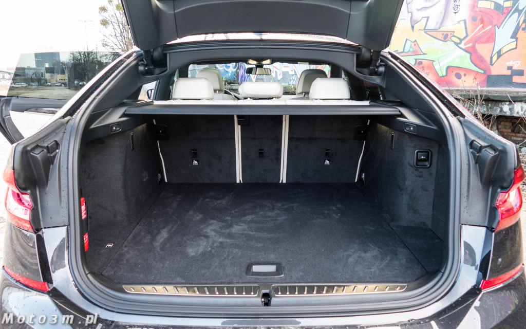 BMW 640i GT - test Moto3m-1690380