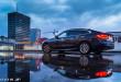 BMW 640i GT - test Moto3m 2-03973