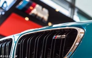 BMW M2 w BMW M Zdunek w Gdyni-03686