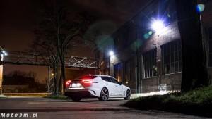 KIA Stinger GT 3.3 V6 370 KM - test Moto3m-1670767