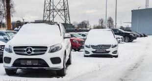 Mercedes-Benz Witman - nowy salon i serwis - podsumowanie 2017 roku-03710