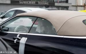 Mercedes-Maybach S650 Cabrio w BMG Goworowski w Gdyni-03219