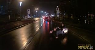 Fot. Typowy Kierowca GAiT-u (Youtube)
