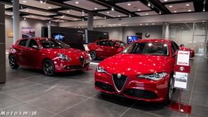 Podsumowanie roku w Centrum Motoryzacyjnym Auto Plus-1680674