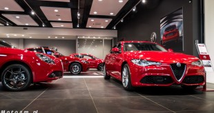 Podsumowanie roku w Centrum Motoryzacyjnym Auto Plus-1680705